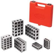 SPI 1-2-3, 2-3-4 and 2-4-6 Block Sets