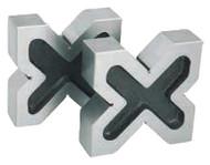 SPI 4-Way V-Blocks