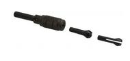 SPI Pin Chuck Set - 97-129-1