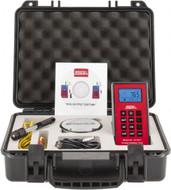 SPI Portable Hardness Tester