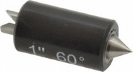 "Micrometer Standard, 1"" Length for SPI Screw Thread Micrometers - 14-233-1"