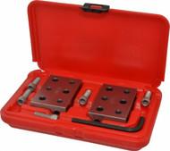SPI Universal 1-2-3 Block Set - 13-669-7