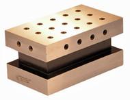 Suburban Tool Precision Steel Cube C-36 - C-36-1