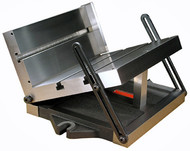Suburban Mill-Master Sine Plate - SPBM-10