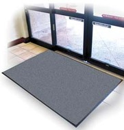Pro-Safe Entrance Matting for Light-to-Modetare Trafic Areas - 56-559-8
