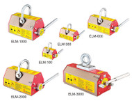 Earth Chain EZ Lift Lifting Magnets