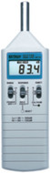 Extech Digital Sound Level Meters