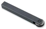 Single Knurling Tool - 35-666-7