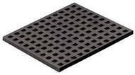 Mason Nitrile Vibration Isolation Pads