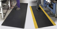 Pro-Safe Economical Shop Mats