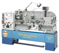 "South Bend 16"" x 40"" Gearhead Lathe with Fagor DRO - SB1054F"