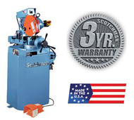Scotchman Semi Automatic Saw CPO275PKPD