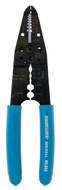 "Channel Lock 908 8.5"" Wire Stripper Wiring Tool - 62-321-5"