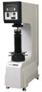 Mitutoyo HR Series Rockwell Hardness Tester - HR-320MS