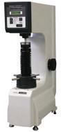 Mitutoyo HR Series Rockwell Hardness Tester - HR-430MR