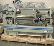 "Acra High Speed Precision Lathe, 17"" x 43"" - ATEL-1743ACH"