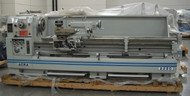 "Acra High Speed Precision Lathes, 22"" Swing Over Bed"