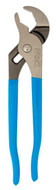 "ChannelLock 422 Curved Jaw Tongue & Groove Pliers, 9-1/2"" - 62-311-6"