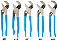 ChannelLock Tongue and Groove Pliers