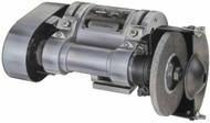 THEMAC Medium Duty Internal & External Grinder - J-45