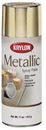 Krylon High Heat Spray Paints - 62-730-7