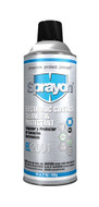 Sprayon Electrical/Electronic Cleaner  S02001 - 62-798-4