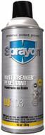 Sprayon Rust Breaker Lubricant - 62-803-2