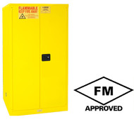 Durham 1060M-50 Flammable Safety Cabinets - 1060M-50