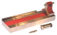 Suburban Tool Baseplate & Tail Stock - MG5-BTS