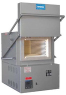 CRESS Bench Top Heat Treating Furnaces