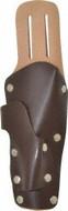 SPI Micrometer & Caliper Holster - 57-501-9