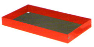 SUNEX Eva Foam for Service Cart Tray - 1110