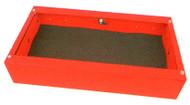 SUNEX Eva Foam for Service Cart Drawer - 1111