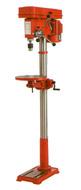 SUNEX 16 Speed Drill Press - 5000A