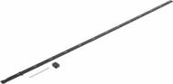 """SPI Caliper Range Extender, 71"""" Length - 12-420-6"""