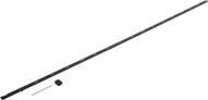 """SPI Caliper Range Extender, 91"""" Length - 12-421-4"""