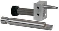 SPI Caliper Layout Kit (2 pc.) - 12-424-8