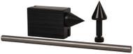 SPI Center Line Gage Pins (Pair) - 12-425-5