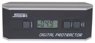 SPI Digital Protractor - 13-770-3