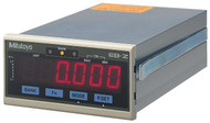 Mitutoyo EB Counter Assembly Type Display Units with Multiple Limit Setting
