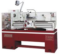 """ACER 14"""" x 40"""" Precision E-Lathe Package - E1440V-P"""