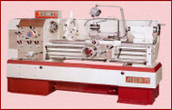 "Acer 17"" x 80"" Dynamic Lathe W/Special Lathe Package  - 1780GDP"