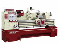 "Acer 21"" Engine E-Lathes"