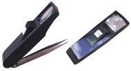 MAGNA-LITE Illuminated Magnifiers