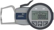 SPI Electronic Oditest Caliper Gages