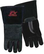 Steiner P760 Pro Series Premium Grain Pigskin MIG Welding Gloves