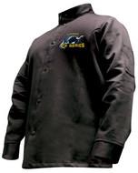 """Steiner CF Series 30"""" Welders Jacket"""