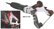 Metabo Pipe & Tube Finishing Sander/Polisher