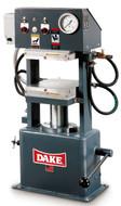 Dake Laboratory Presses