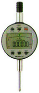 MAHR Marcator 1087 Digital Indicator Gage with Analog Display